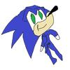 Seznic's avatar