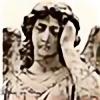 seznz's avatar