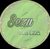 SezuKatze's avatar