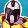 SEZwho's avatar