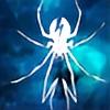 sezzac155's avatar
