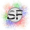 SF-Arte's avatar