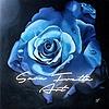 SF-artist's avatar