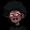 SF-L's avatar