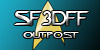 SF3DFF's avatar