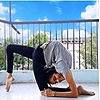 sf5678's avatar