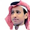 sfadli's avatar