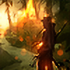 sfallen's avatar