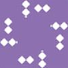 SFaloobia's avatar