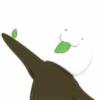 sfang's avatar