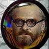 SFBAddict's avatar