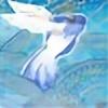 sfbdoilyfish13's avatar