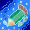 sfBluepan's avatar