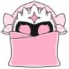 sfcabanas2's avatar