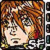 SFcelebnaur's avatar