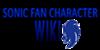SFCW-DA's avatar