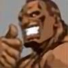 SFDEeJayplz's avatar