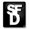 sfdesignz's avatar