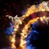 sfdrali06's avatar