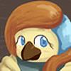 sfear222's avatar