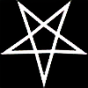 SFeitelson's avatar