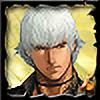 sfelks85's avatar