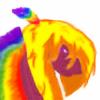 Sfena's avatar