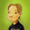 sfepan's avatar