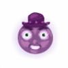 Sferalex's avatar