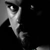Sfeter's avatar