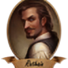 sFfallen's avatar