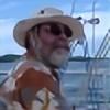 sfgillis's avatar
