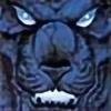 sfgray's avatar