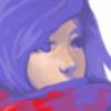 Sfin's avatar