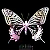 Sfinxa's avatar
