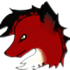 SFirenze's avatar