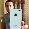 SFixler's avatar