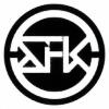 SFKDesigns's avatar