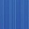 SFkilla's avatar