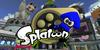 SFM-4-Splatoon