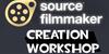 SFM-Creation-Shop's avatar