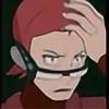 SFM-Embarrassed's avatar