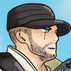 SFM-Rick's avatar