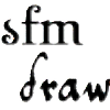 sfmdraw's avatar