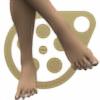 SFMFetishArt's avatar