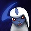 sfmff's avatar