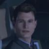 SFMFILMS321's avatar