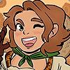 SFMInflationSalesman's avatar