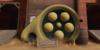 SFMSourceFilmmaker's avatar