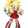 SFMSYN's avatar